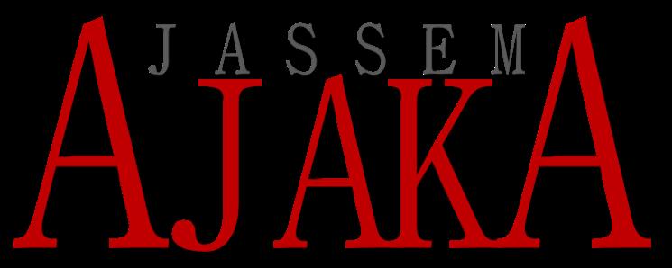 Professor Jassem AJAKA